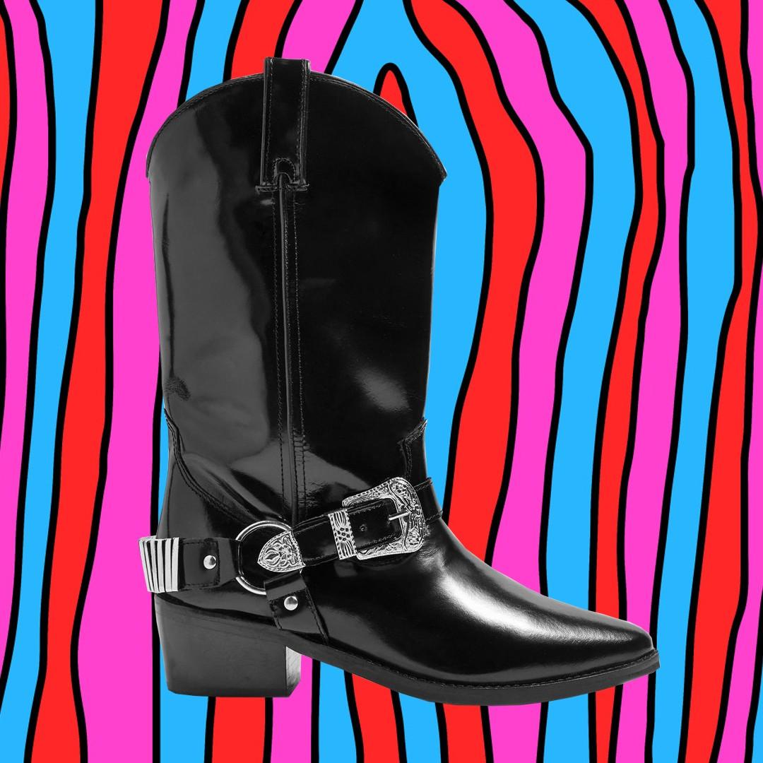 topshop edit seven winter boot brands 2018