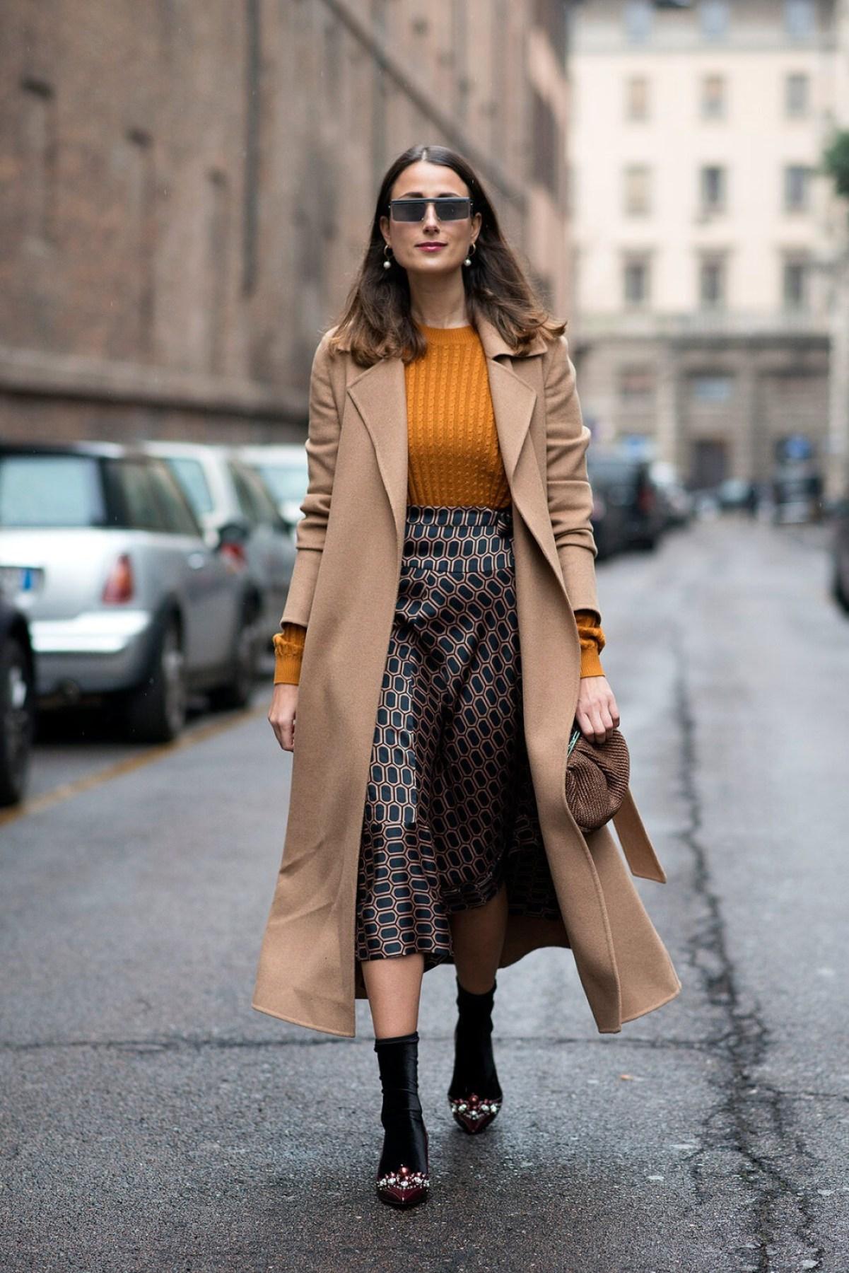 edit seven camel coat stylebook january 2019