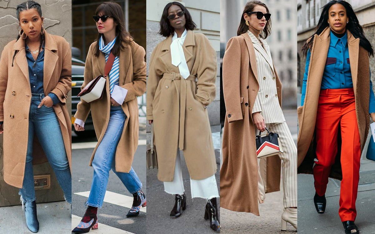 edit seven camel coat stylebook january 2019