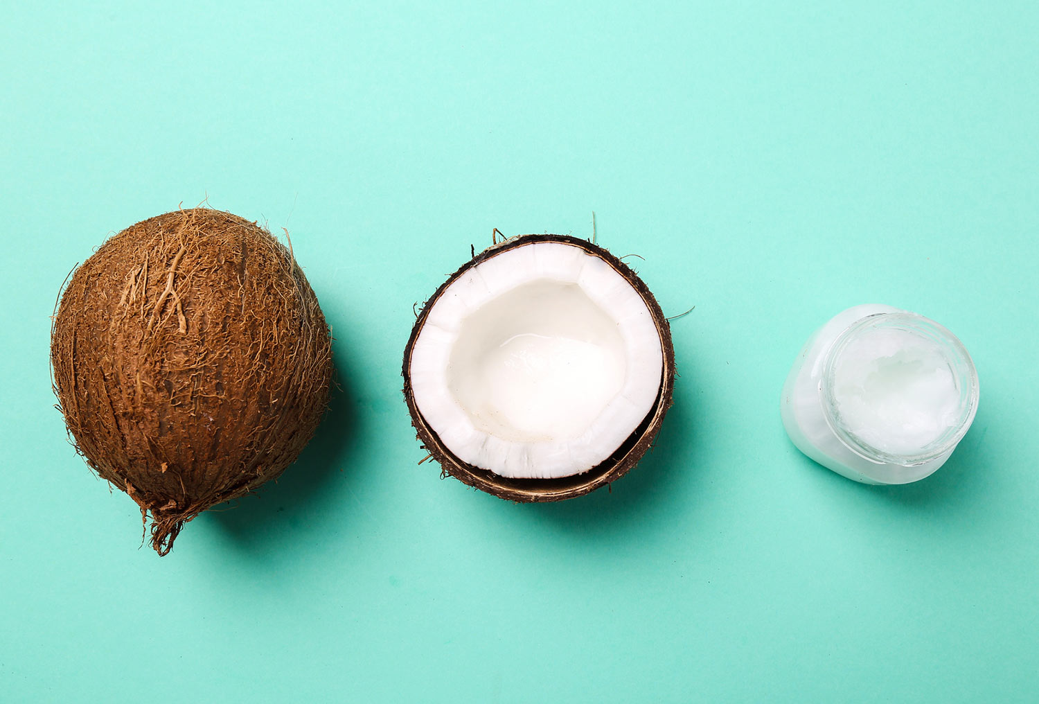 edit seven coconut oil january grocery store beauty products