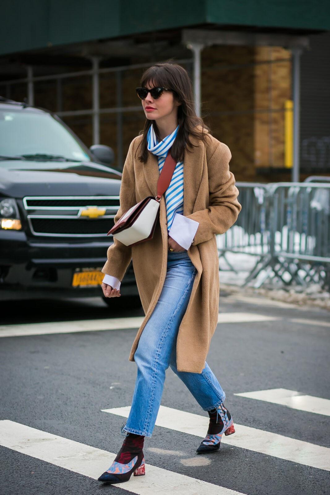 kat collings thumb edit seven camel coat stylebook january 2019