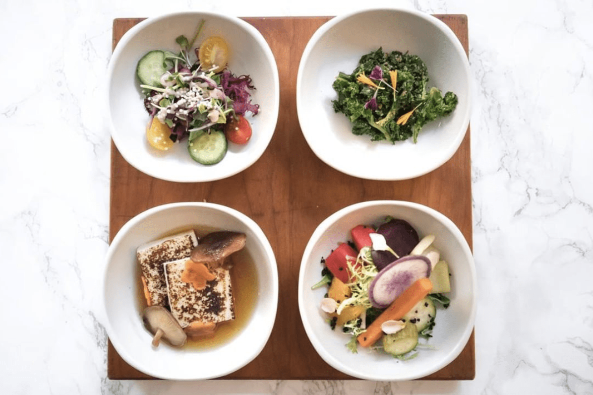 miku toronto edit seven winterlicious menu january 2019