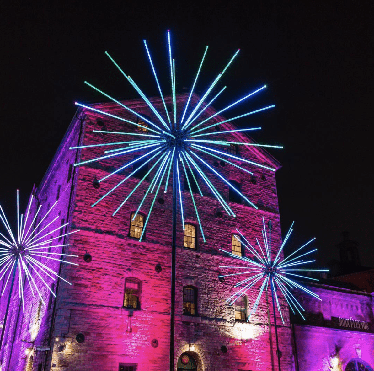 toronto light fest 2019 edit seven january events