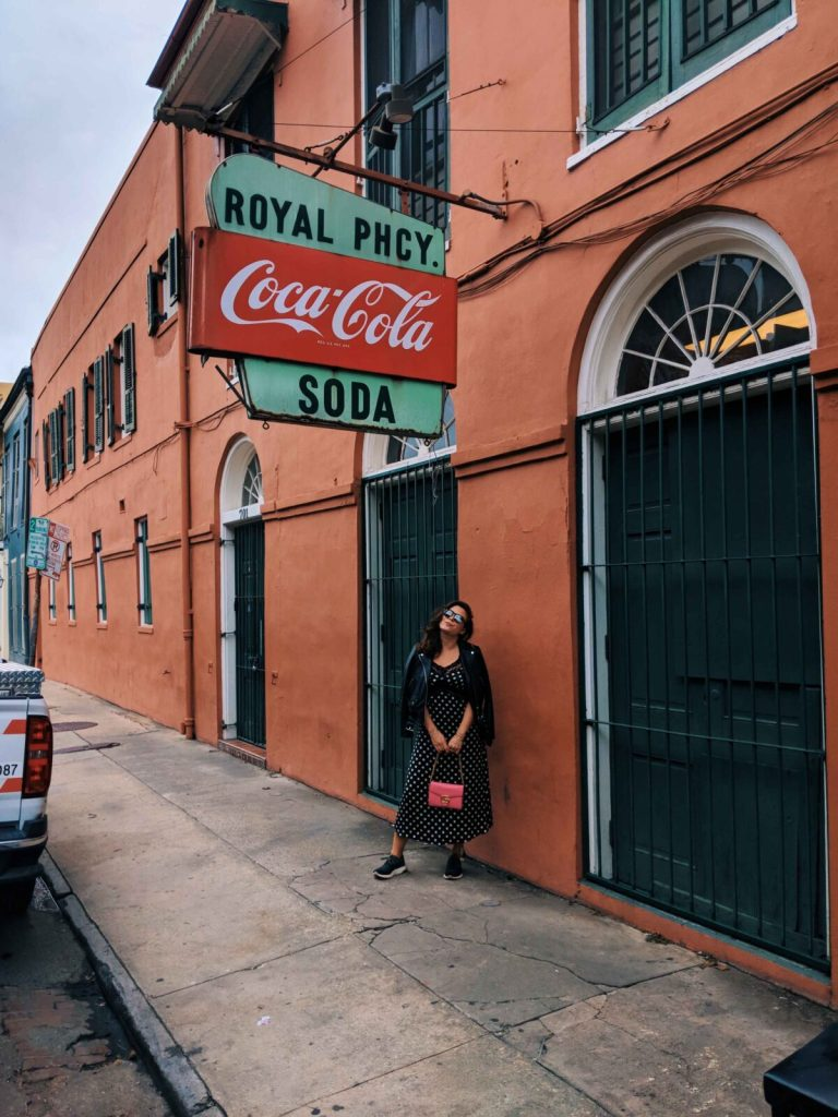 affordable places new orleans travel guide edit seven