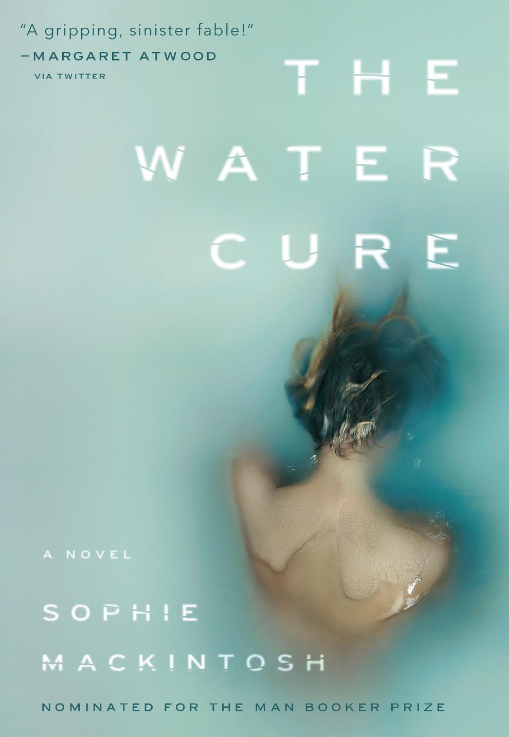 edit seven editors picks the water cure