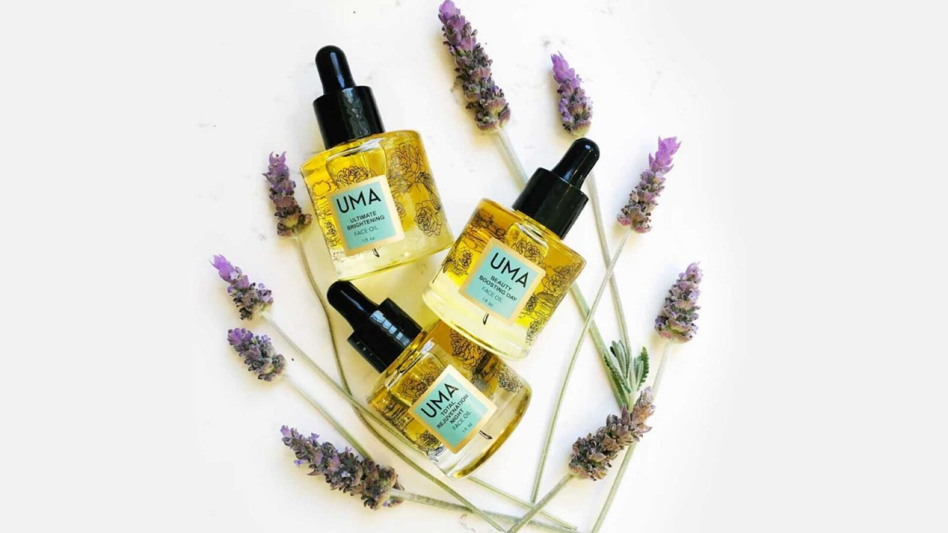 edit seven uma oils vegan beauty