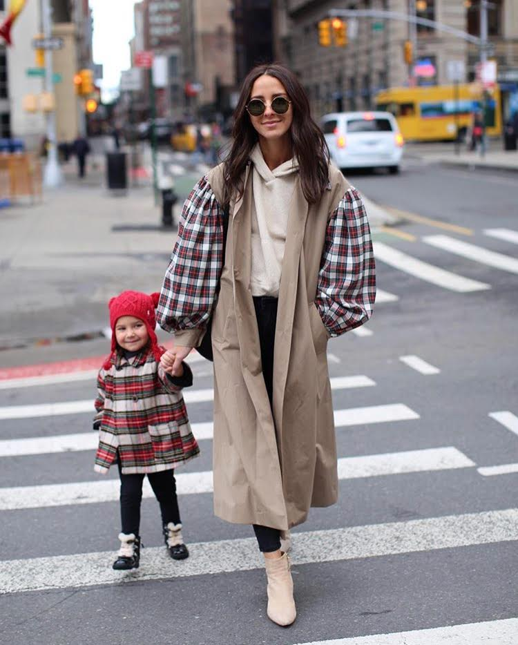 arielle charnas editseven puff sleeves stylebook