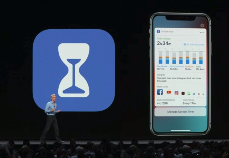 screentime_app_wwdc