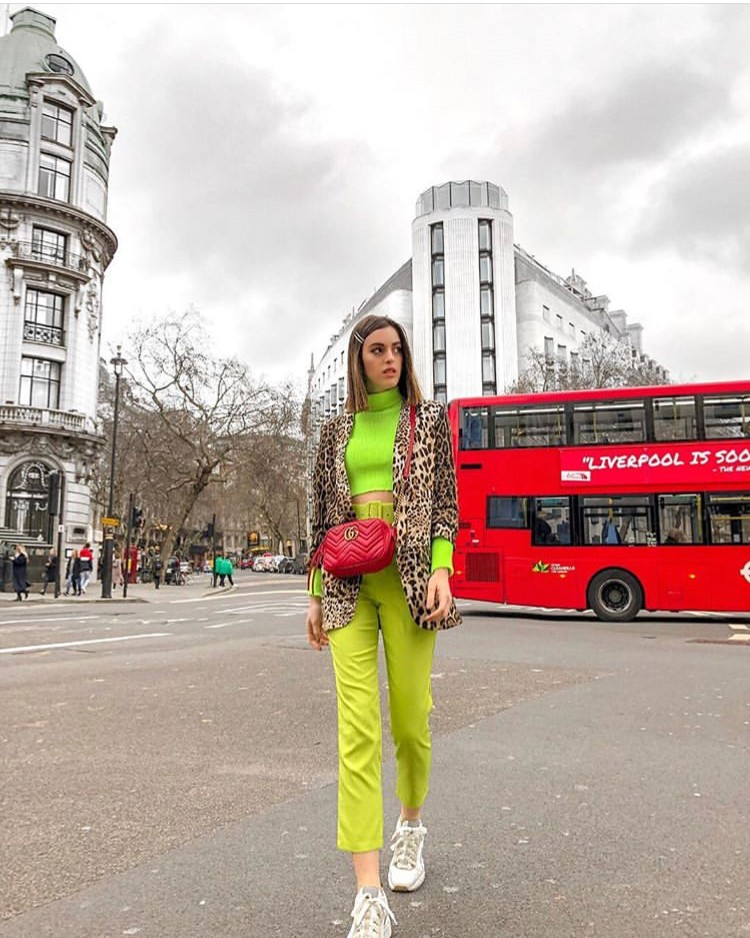 vlachouin neon green stylebook editseven