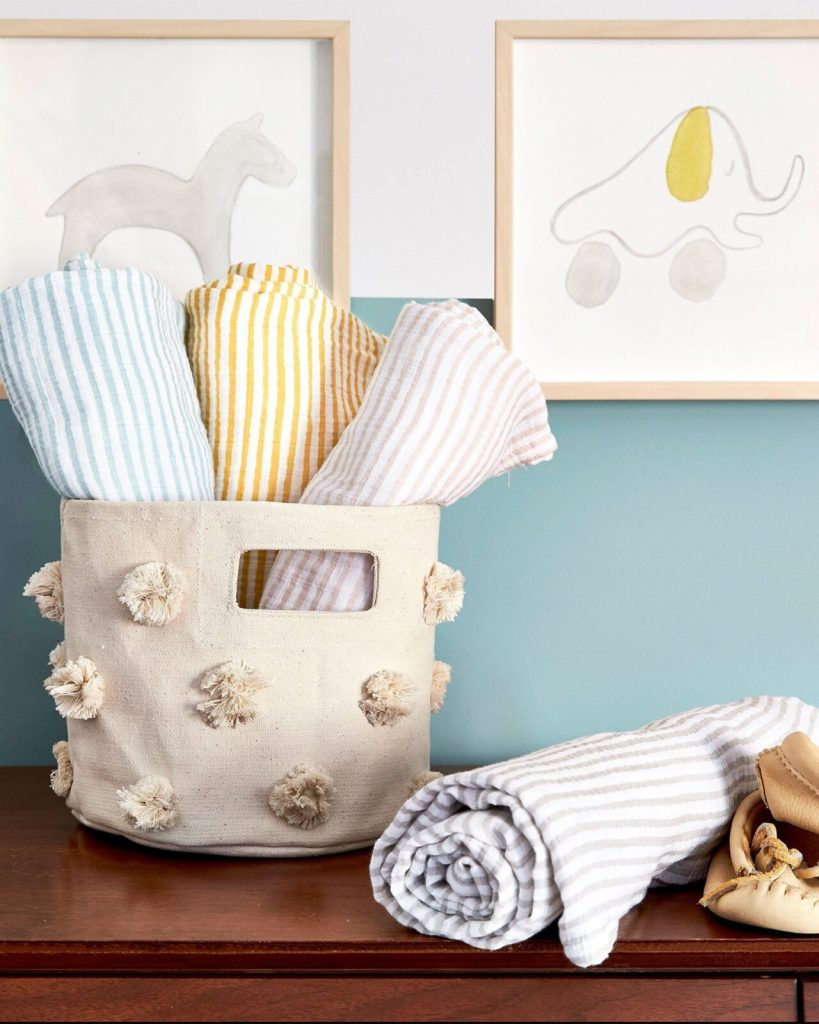 little-pehr-designs-inc-stripes-away-swaddle-in-sea-5746750652458