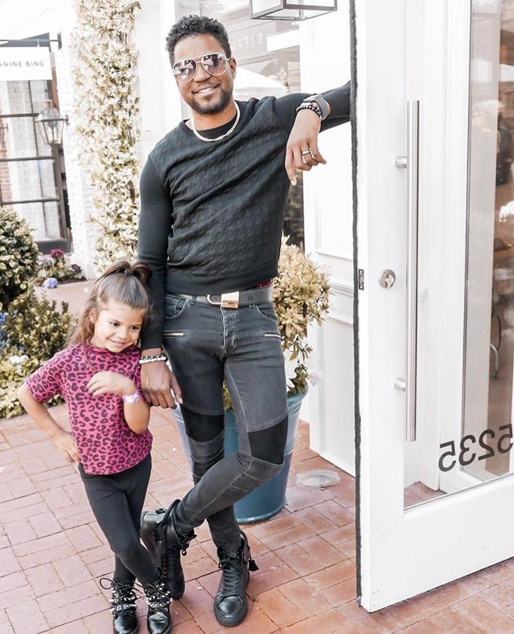 christophe keyes fathers day editseven stylebook