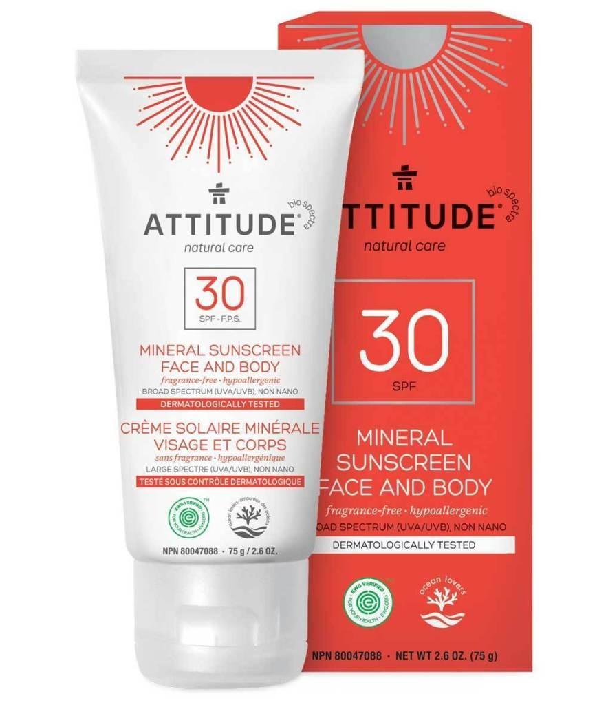 ATTITUDE-face-body-mineral-sunscreen-16023_en--2_1000x