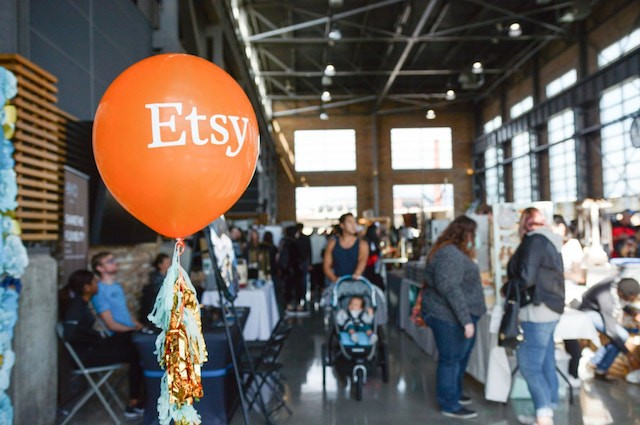 etsy made in canada toronto 2019