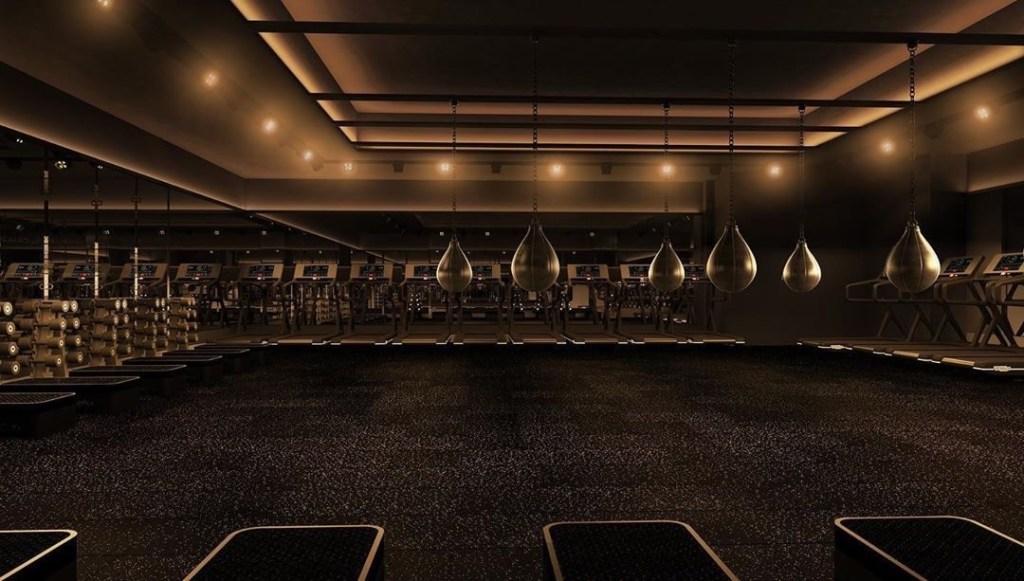 Sweat & Tonic Toronto - Best Workouts Toronto