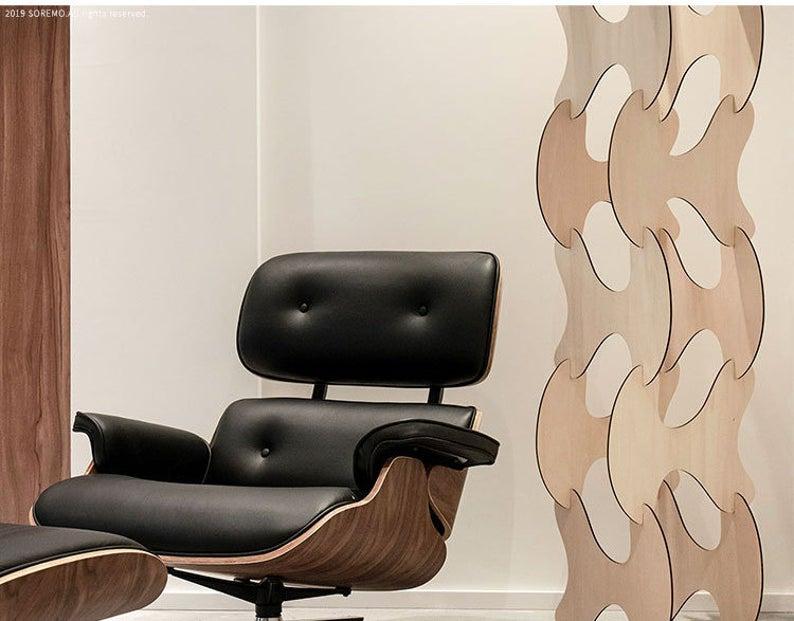 modern decor room divider