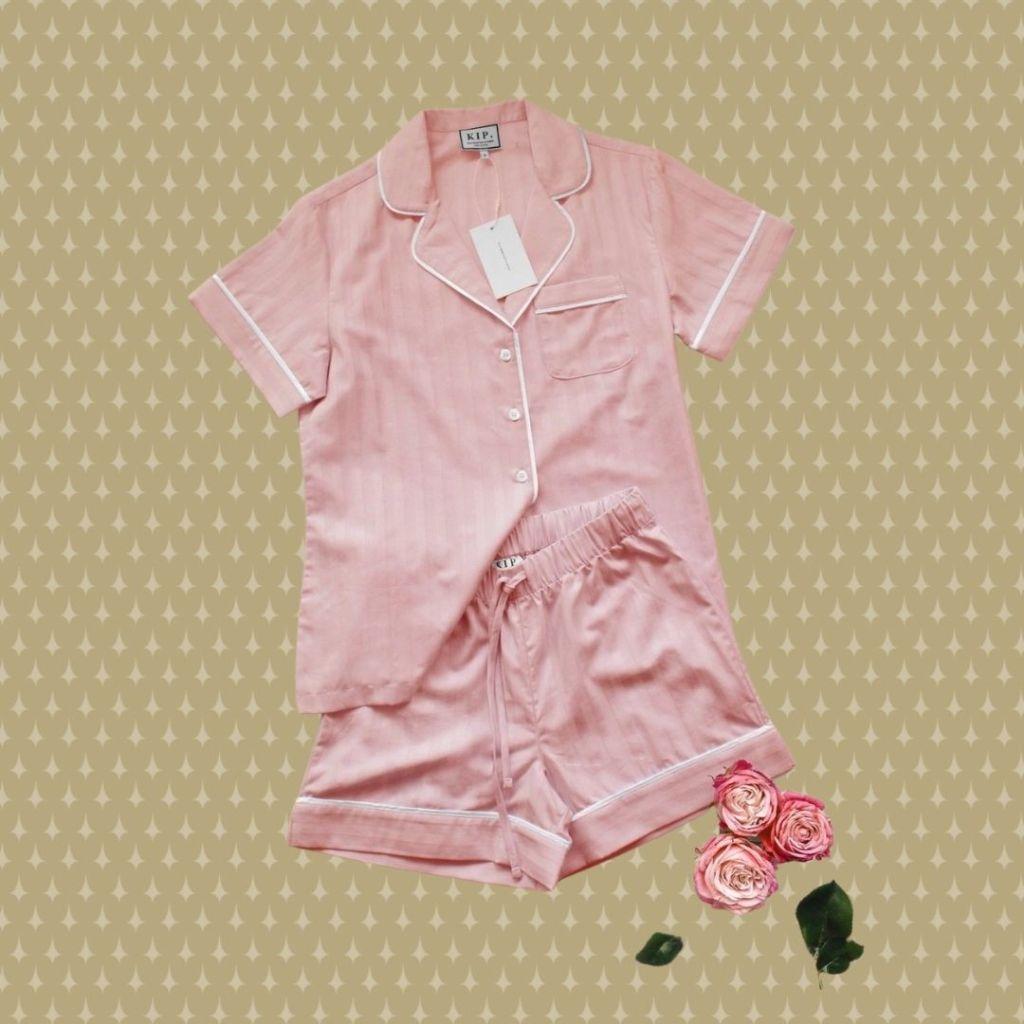 KIP. sleepwear set to gift your BFF