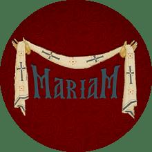 Editura Mariam