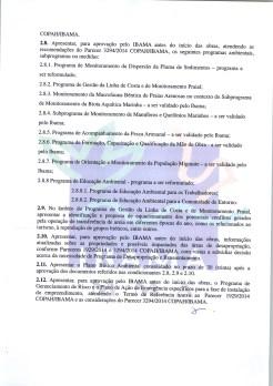 licença instalacao estaleikro (4)