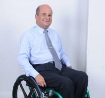 Luiz Carlos da Adefal