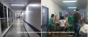 corredor hge3