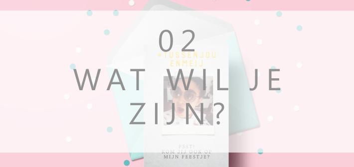Tussenjouenmeij wat wil je zijn 02 EdivaniaLopes.nl