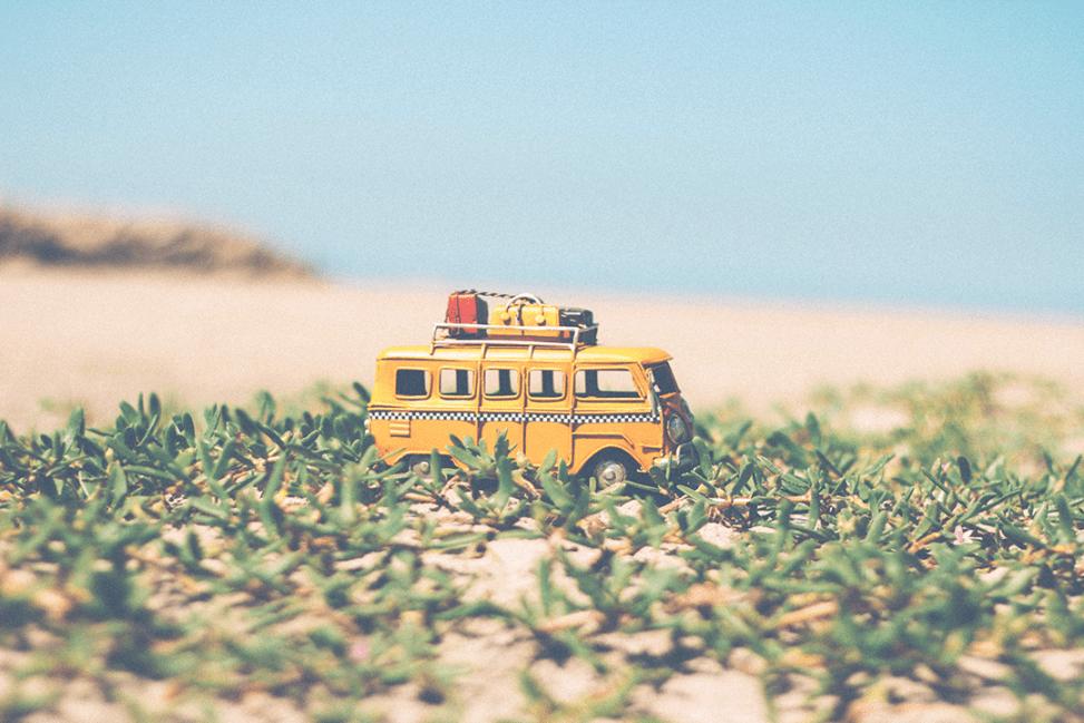 Wat is de Traveler's Notebook en hoe gebruik je het? | EdivaniaLopes.nl