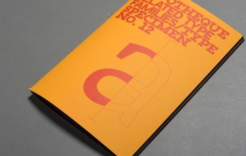 Syhiva Nallaperumal: la forma delle lettere