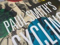 """""""Paul Smith's Cycling Scrapbook"""" ovvero la definitiva unione fra stile e bicicletta"""