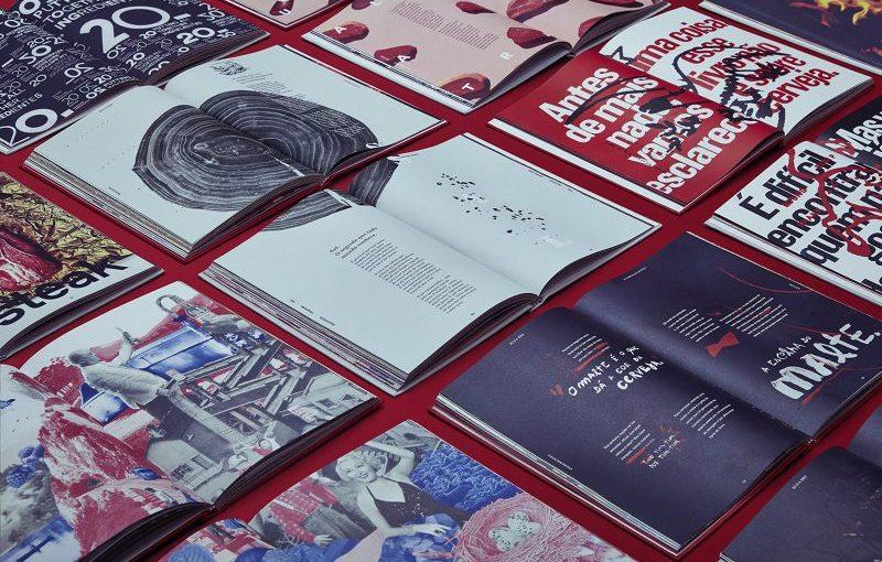 Un gran bel libro illustra il legame profondo fra la Budweiser e l'arte del barbecue