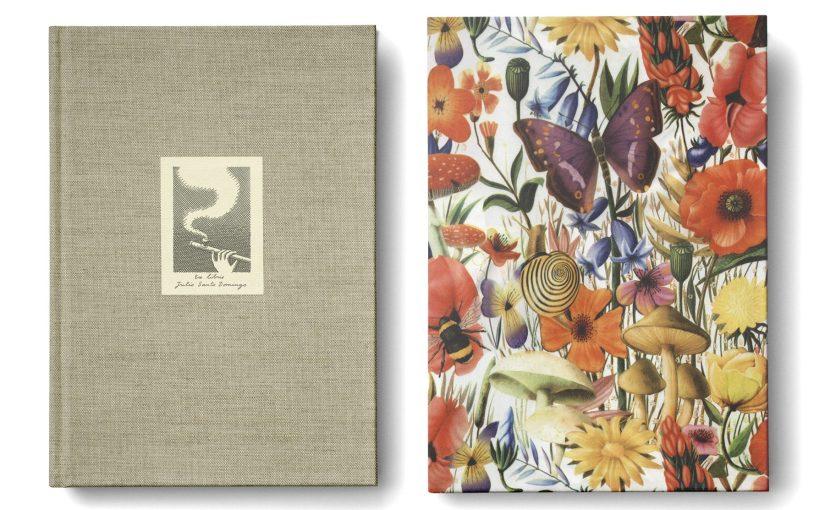La più grande collezione al mondo dedicata agli stati alterati della mente è di un uomo colombiano e la potete trovare racchiusa in un libro