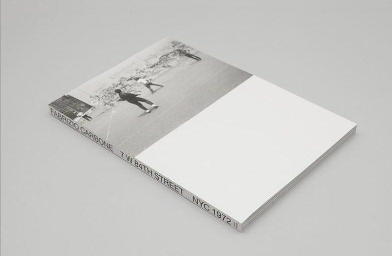 In un libro fotografico gli scatti di una New York anni Settanta che profuma di storia e di asfalto