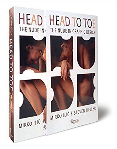 Un libro ripercorre la storia del nudo nella grafica con 5 esempi particolari