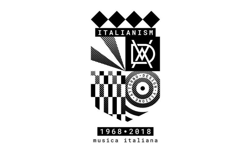 Italianism porta a Napoli un evento unico dove si celebra il matrimonio fra musica e grafica