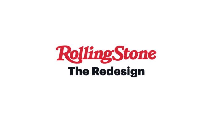 Rolling Stone cambia logo, ma voi la conoscete la sua storia?
