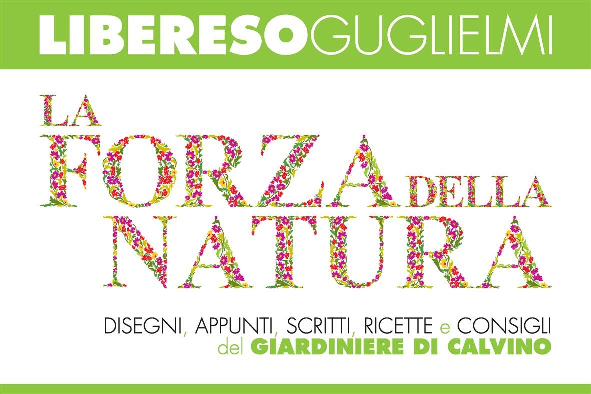 La Forza della Natura dal 20 al 25 Aprile