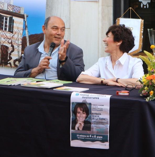 Presentazione Barbara Ronchi Imperia (1)