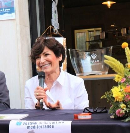 Presentazione Barbara Ronchi Imperia (2)