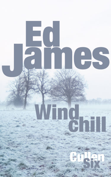 WINDCHILL-Kindle-2014-09-27-sml