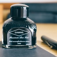 5 Best Inks For Everyday Use