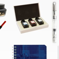 3 Best Beginner Fountain Pen Kits (At Any Price!)