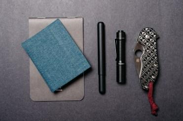 steel-and-flint-kickstarter-pen-review-1
