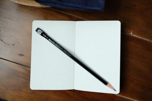 Blackwing Clutch Notebook-7
