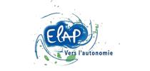 Nouveau document de travail ELAP : Quitter l'Aide Sociale à l'Enfance. De l'hébergement institutionnel aux premiers pas sur le marché résidentiel