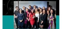Le projet Porte-Voix et le comité Jeunes EDJeP ont remporté le Prix Droits et Libertés 2018 ainsi que le Prix Coup de Cœur du Public!