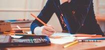 Les effets des enjeux organisationnels sur la scolarisation des jeunes hébergés en centre de réadaptation