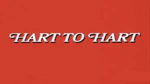 hart_to_hart_title