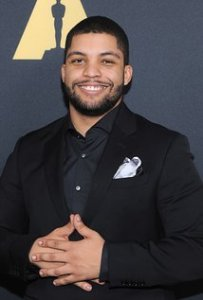 CBS Should Cast O'Shea Jackson as the Young Lead in TRAINING DAY!