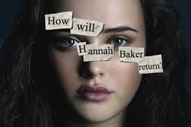 WATCH: 13 REASONS WHY Season 2 Trailer