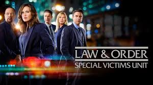 NBC Renews LAW & ORDER: SVU for 20th Season