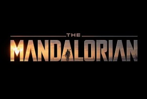 Boba Fett to Appear in Disney+ Series THE MANDALORIAN